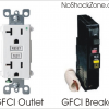 RV Electrical Safety: Part VIII – GFCI Theory