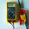 RV Electrical Safety: Part X – GFCI Testing